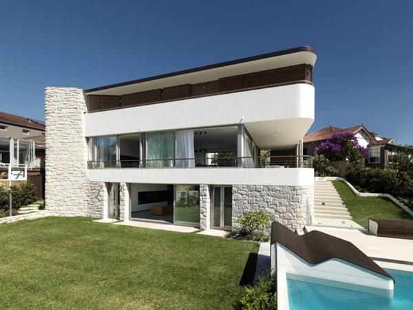 casa-Balcony-Over-Bronte