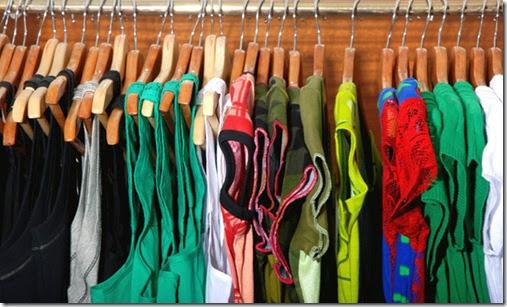 trik-selamatkan-pakaian-luntur