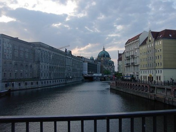 river-spree