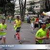 mmb2014-21k-Calle92-1329.jpg