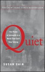 Quiet-SusanCain
