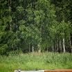 045 - Кубок Поволжья по аквабайку 2013. 3 этап 27 июля. Нефтино. фото Юля Березина.jpg