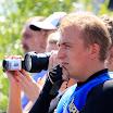 Кубок Поволжья по аквабайку 2012. 1 этап, 10 июня, Углич. фото Юля Березина - 016.jpg