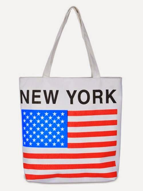 ideias-desenho-ecobag-new-york.jpg