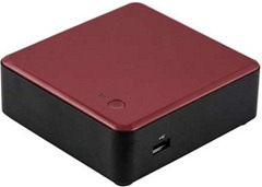 Intel-Next-Unit-of-Computing-