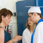 2012 Graduation - DiPerna_CHS_2012_020.jpg