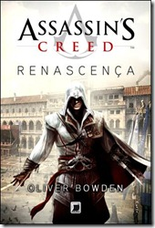 Assassins Creed - Renascença