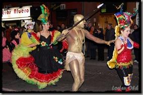 Carnaval2013 (132)