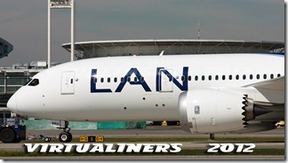 SCEL_V278C_0061_Boeing_787_LAN_CC-BBA