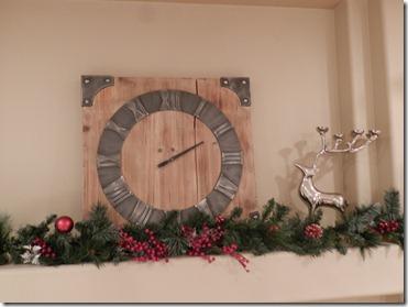 2012 Christmas 035