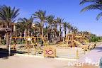 Фото 2 Giftun Azur Resort ex. Giftun Beach Resort