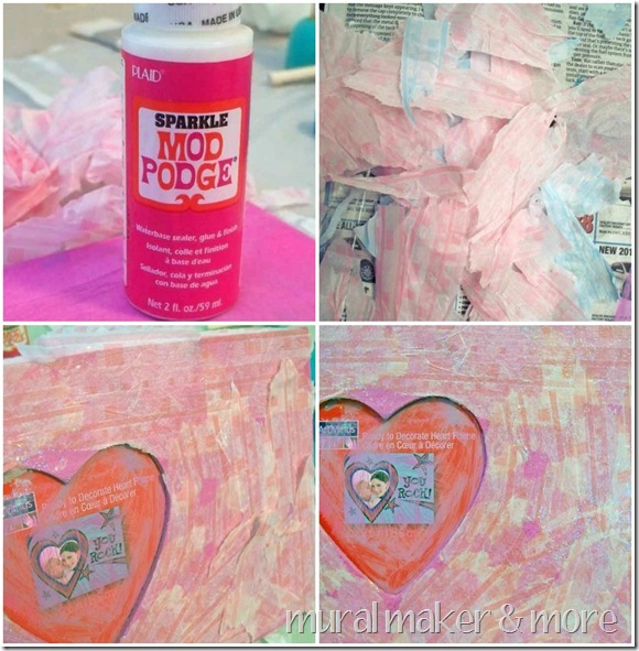 kids-valentine-craft-9c