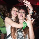 2013-07-20-carnaval-estiu-moscou-398