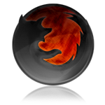 iconos-mozilla-firefox-47