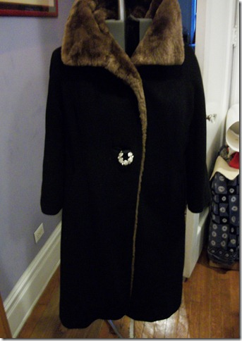 fur coat repair (7)