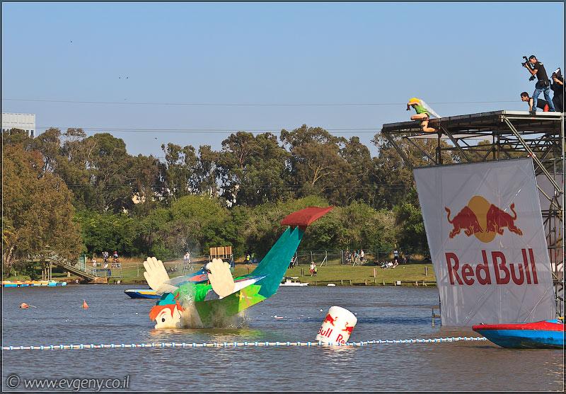 il/RedBull FlugTag 2011 в Тель Авиве   Часть вторая (20110603 ta redbull 201 5216)