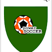 PS green badge.png