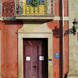 Camino Portugues 099.JPG
