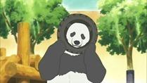 [HorribleSubs] Polar Bear Cafe - 14 [720p].mkv_snapshot_08.20_[2012.07.05_10.30.30]
