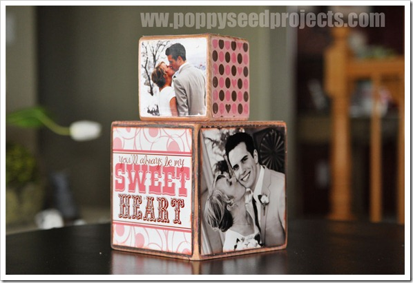 super-saturday-craft-idea-sweetheart-block