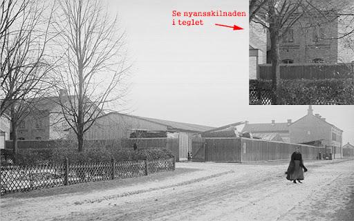 uppsala_industrifabrik_1901.jpg