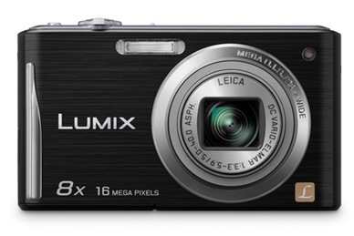 Panasonic-Lumix-DMC-FH27