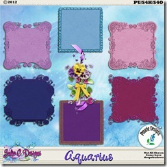 jhc_aquarius_mats_preview_web