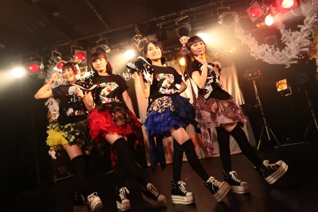 1371_concert_otome-shinto