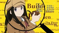 [Commie] Hyouka - 12 [792BB444].mkv_snapshot_24.04_[2012.07.08_20.39.35]