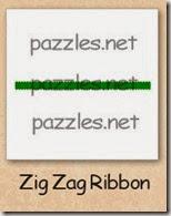 zigzag-ribbon-200