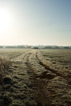 Frosty-Mornings-in-the-Countryside-2