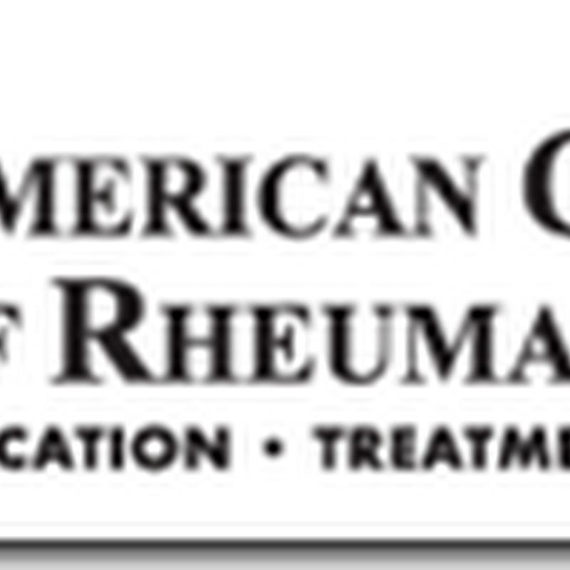 Reducción del riesgo de gota durante su tratamiento: estudio