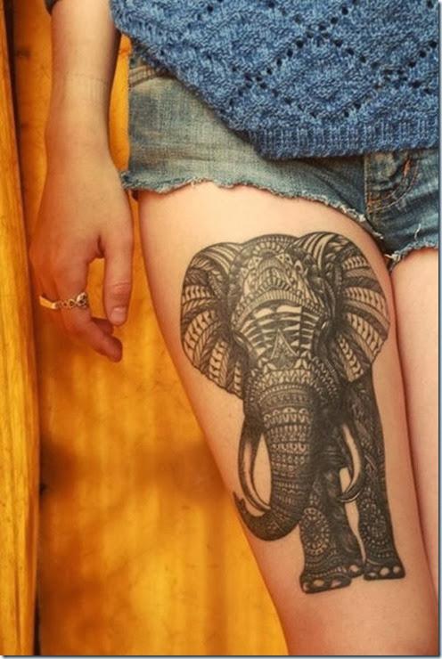 awesome-leg-tattoos-078