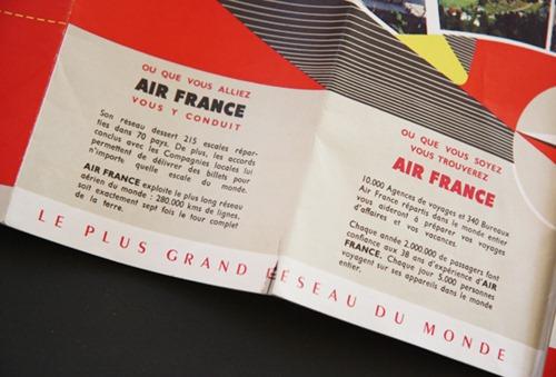 Air-france-13