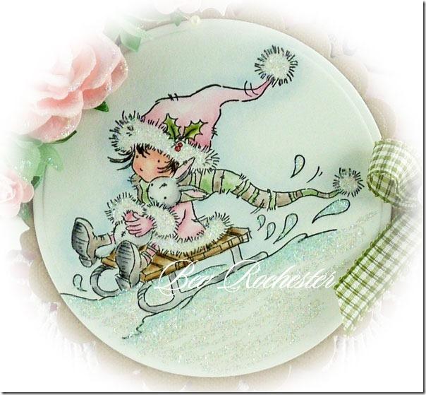 bev-rochester-lotv-girl-sledging1