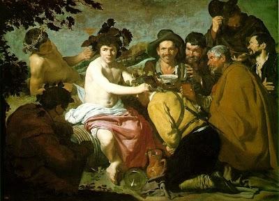 Velázquez, Diego (5).jpg