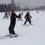 スキー0395.jpg