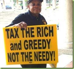 tax-rich-stl