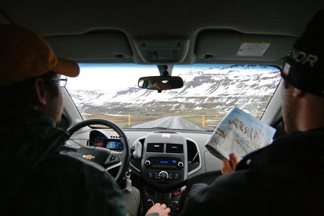 Iceland-3445