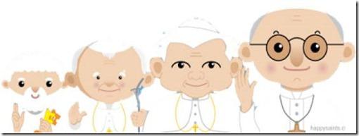 papa francisco s c(3) 1