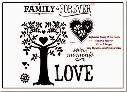 2014 - September SOTM - Family is Forever(3)