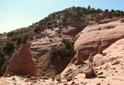 HikingRedRockStatePark-22-2012-09-30-18-55.jpg