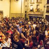 2014-07-19-carnaval-estiu-moscou-1