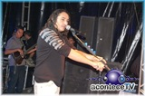 1_Dia_Joao_Pedro_Emas_2011_088[1]