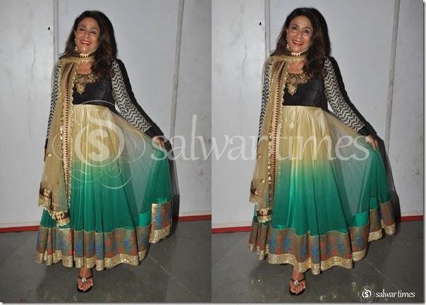 Rashmi_Uday_Shaina_NC_Salwar_Kameez