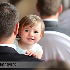 Wokefield-Park-Mansion-House-Wedding-Photography-LJPhoto-SBB-(112).jpg