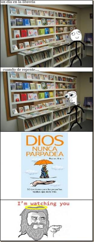 memes ateismo dios jesus religion (73)