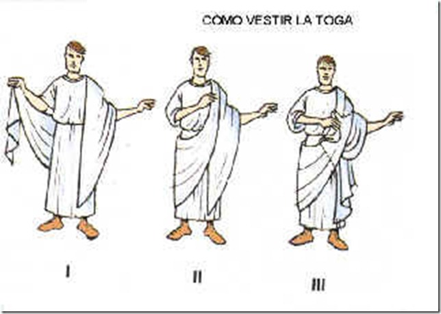 togas (3)