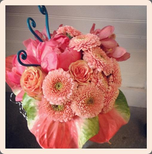 179959_10150811092876879_1281581265_n stacy k floral