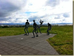 20140714_statues outside The Pearl (Small)